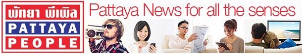 Pattaya People – News from Pattaya