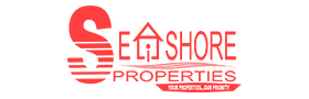 Seashore Properties (Thailand) Co., Ltd. in Pratumnak