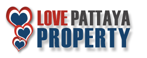 Love Pattaya Property