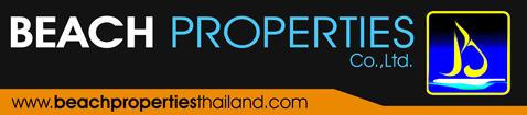 [lang=th]Beach Properties Thailand Co., Ltd[/lang][lang=en]Beach Properties Thailand Co., Ltd[/lang][lang=ru]Beach Properties Thailand Co., Ltd[/lang] in Pratumnak