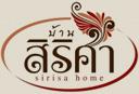[lang=th][/lang][lang=en]Sirisa Group[/lang][lang=ru][/lang] in Bangkok