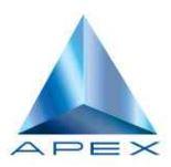 [lang=th]Apex Development Public Company Limited[/lang][lang=en]Apex Development Public Company Limited[/lang][lang=ru]Apex Development Public Company Limited[/lang] in Bangkok