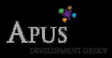 [lang=th]Apus Development Group[/lang][lang=en]Apus Development Group[/lang][lang=ru]Apus Development Group[/lang] in Pattaya