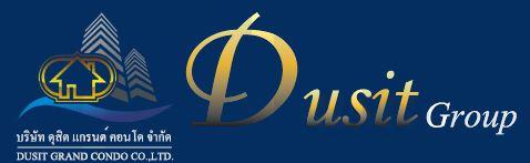 [lang=th]Dusit Group Co.,Ltd.[/lang][lang=en]Dusit Group Co.,Ltd.[/lang][lang=ru]Dusit Group Co.,Ltd.[/lang] in Jomtien