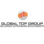[lang=th]Global Top Group[/lang][lang=en]Global Top Group[/lang][lang=ru]Global Top Group[/lang] in Central Pattaya