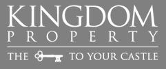 [lang=th]Kingdom Property Co.Ltd.[/lang][lang=en]Kingdom Property Co.Ltd.[/lang][lang=ru]Kingdom Property Co.Ltd.[/lang] in North Pattaya