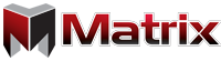 [lang=th]Matrix Developments Company Ltd.[/lang][lang=en]Matrix Developments Company Ltd.[/lang][lang=ru]Matrix Developments Company Ltd.[/lang] in Pratumnak