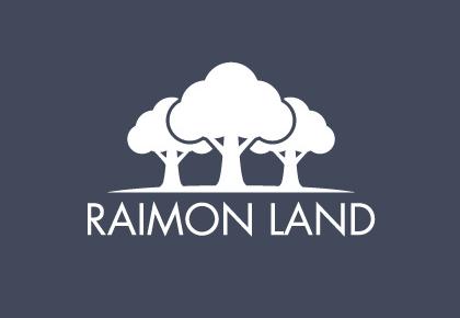 [lang=th]Raimon Land Development Co., Ltd.[/lang][lang=en]Raimon Land Development Co., Ltd.[/lang][lang=ru]Raimon Land Development Co., Ltd.[/lang] in Bangkok