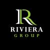 [lang=th]Riviera Group[/lang][lang=en]Riviera Group[/lang][lang=ru]Riviera Group[/lang] in Thailand