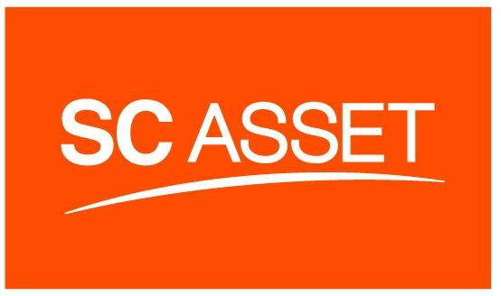 [lang=th]SC Asset Corporation Plc.[/lang][lang=en]SC Asset Corporation Plc.[/lang][lang=ru]SC Asset Corporation Plc.[/lang] in Bangkok