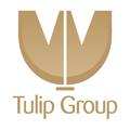 [lang=th]Tulip Group Co., Ltd[/lang][lang=en]Tulip Group Co., Ltd[/lang][lang=ru]Tulip Group Co., Ltd[/lang] in Pattaya