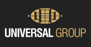 [lang=th][/lang][lang=en]Universal Group Thailand[/lang][lang=ru][/lang] in Jomtien