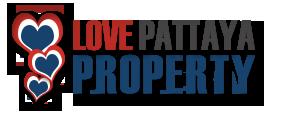 Love Pattaya Property